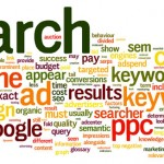 ppc-glossary-for-web